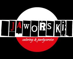 Jaworski Logo